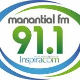 radio KVER Radio Manantial 91.1 FM Estados Unidos, El Paso