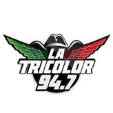 radio KYSE La Tricolor 94.7 FM Estados Unidos, El Paso
