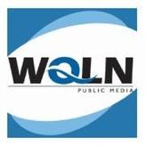 radio WQLN Public Radio 91.3 FM Stati Uniti d'America, Erie
