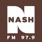 radio WXTA Nash FM 97.9 FM Stany Zjednoczone, Erie