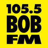 radio KEUG Bob FM 105.5 FM Stany Zjednoczone, Eugene