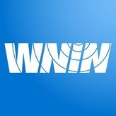 radio WNIN Public Radio 88.3 FM Estados Unidos, Evansville