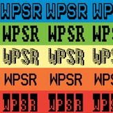 radio WPSR Real Veriety 90.7 FM Estados Unidos, Evansville