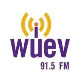 radio WUEV 91.5 FM Stati Uniti d'America, Evansville