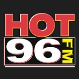 Radio WSTO Hot 96.1 FM United States of America, Evansville