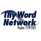 radio WBGW Thy Word Network 101.5 FM Estados Unidos, Evansville