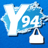radio KOYY - Y94 93.7 FM Stati Uniti d'America, Fargo