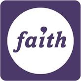 radio KTIS Faith Radio 900 AM Estados Unidos, St. Paul