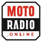 rádio MOTORADIO.ONLINE Rússia, São Petersburgo