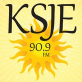 radio KSJE Cultural Beacon 90.9 FM Estados Unidos, Farmington