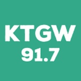 radio KTGW The Word 91.7 FM Estados Unidos, Farmington