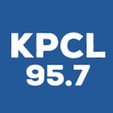 radio KPCL Family Friendly 95.7 FM Estados Unidos, Farmington
