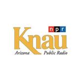 KNAU - APR Classical and News