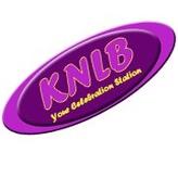 KNLB Christian Radio (Lake Havasu City)