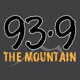 radio KMGN The Mountain 93.9 FM United States, Flagstaff
