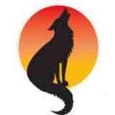 radio KWMX The Wolf 96.7 FM Estados Unidos, Flagstaff