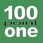 radio KVNA 100.ONE 100.1 FM Estados Unidos, Flagstaff