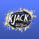 radio KLJX KJack 107.1 FM Estados Unidos, Flagstaff