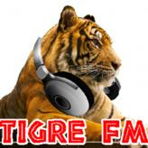 Radio KGRE Tigré (Greeley)   1450 AM USA, Colorado