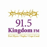 radio WJYO Kingdom FM 91.5 FM Estados Unidos, Fort Myers