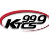 radio KTCS 99.9 FM Estados Unidos, Fort Smith