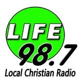 radio KFSW Talk Radio 98.7 1650 AM Estados Unidos, Fort Smith