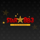 Radio WLAB Star 88.3 FM United States of America, Fort Wayne