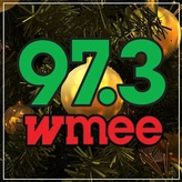 Radio WMEE 97.3 FM United States of America, Fort Wayne