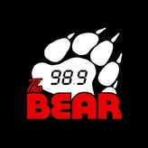 radio WBYR The Bear 98.9 FM United States, Fort Wayne