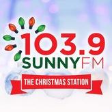 radio WWFW Sunny FM 103.9 FM United States, Fort Wayne