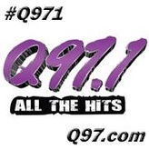 rádio KSEQ Q97.1 97.1 FM Estados Unidos, Fresno