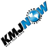 KMJ News Talk