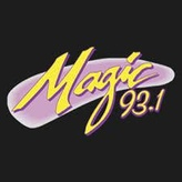 radio KMGJ Magic 93.1 FM Stati Uniti d'America, Grand Junction