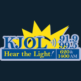 radio KJOL Hear The Light 620 AM United States, Grand Junction