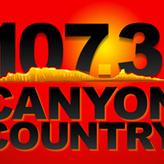 radio K297BR Country 107.3 FM Estados Unidos, Grand Junction