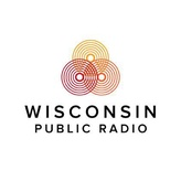 rádio WPNE WPR News & Classical 89.3 FM Estados Unidos, Green Bay