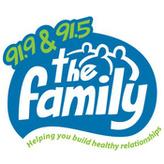 radio WEMI The Family (Appleton) 91.9 FM Stati Uniti d'America, Wisconsin