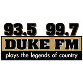 rádio WGEE Duke FM 99.7 FM Estados Unidos, Green Bay