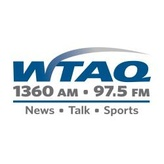 rádio WTAQ News Talk 1360 AM Estados Unidos, Green Bay