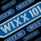 rádio WIXX 101.1 FM Estados Unidos, Green Bay