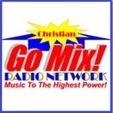 WAGO Go Mix Radio (Snow Hill)