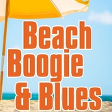 Radio WNCT Beach Boogie & Blues 1070 AM Vereinigte Staaten, Greenville