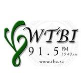 radio WTBI 91.5 FM Estados Unidos, Greenville