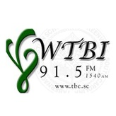 radio WTBI 91.5 FM Stati Uniti d'America, Greenville