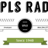 radio WPLS-LP 95.9 FM Estados Unidos, Greenville