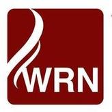 radio WELP Wilkins Radio 1360 AM Estados Unidos, Greenville
