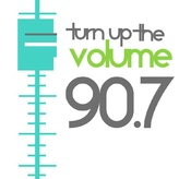 radio WVMM The Pulse (Mechanicsburg) 90.7 FM Verenigde Staten, Pennsylvania