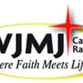 WJMJ Catholic Radio