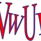 rádio WWUH 91.3 FM Estados Unidos, Hartford