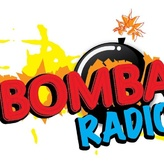 rádio W246CC Bomba FM 97.1 FM Estados Unidos, Hartford